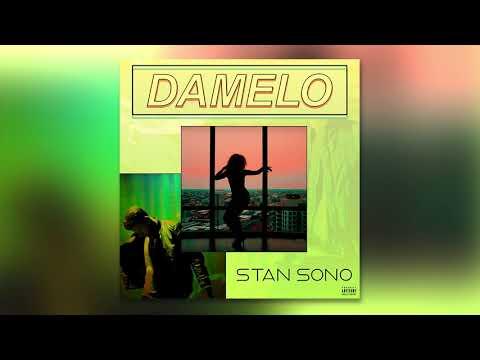 Stan Sono - Damelo (Audio)