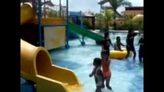 OPI WATER BOOM,PALEMBANG.mp4