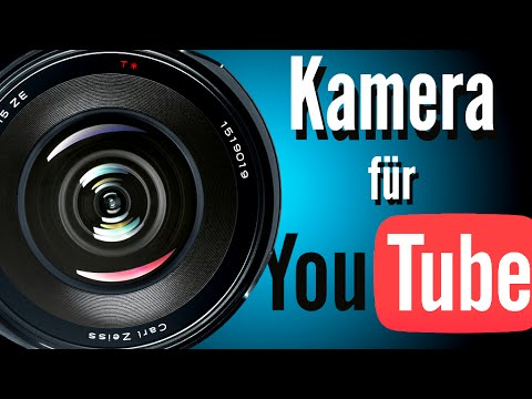 beste kamera f r youtube vergleich beratung dslr actioncam camcorder vlogging winyfun. Black Bedroom Furniture Sets. Home Design Ideas