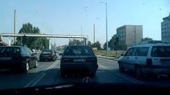 Пловдив-Хисаря