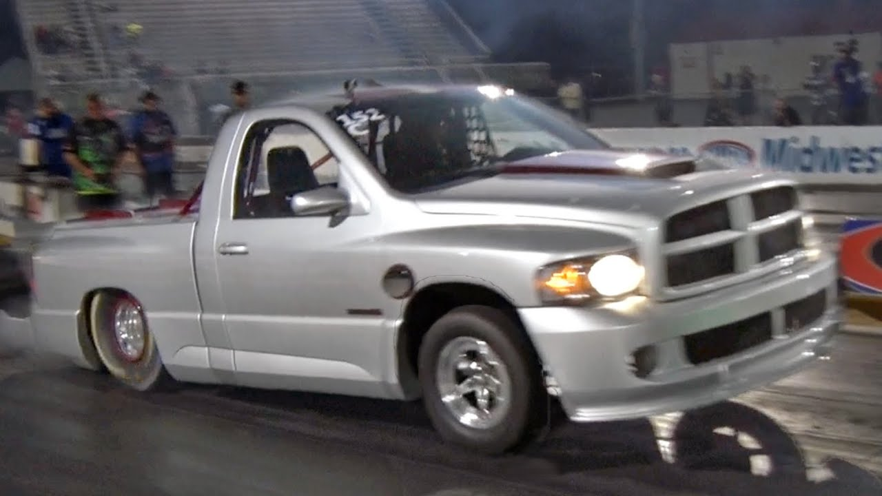 World Record 7 Second Srt 10 Truck Youtube
