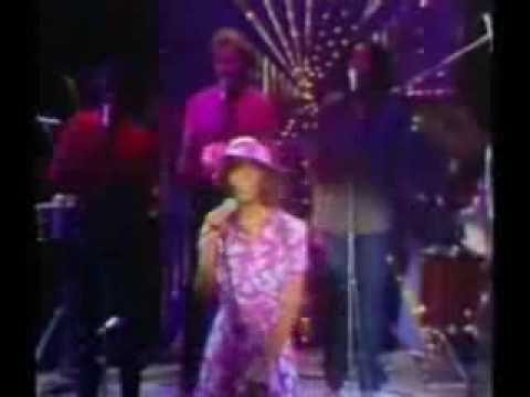 Donna Summer Cold Love T Snyder Show