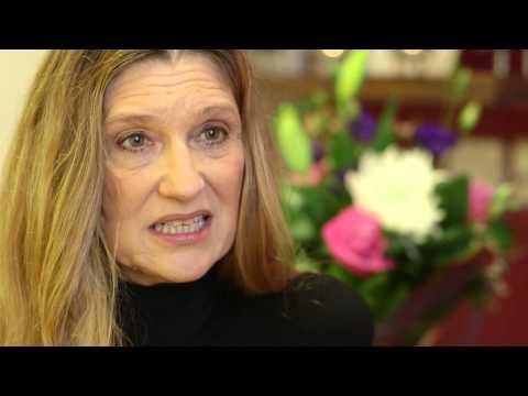 Annie - Property Developer - Belgrave Dental Practice