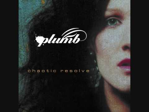 Plumb - Blush (Only You)