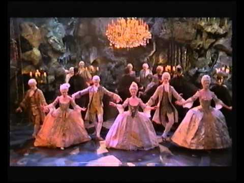 The Sorceress - Händel (Kiri te Kanawa, Christopher Hogwood)