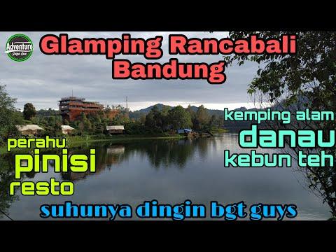 glamping-lakeside-rancabali-bandung-kemping-alam-situ-patenggang-,-tenda-penginapan-dan-pinisi-resto