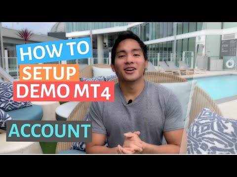 how-to-set-up-forex-demo-account-in-meta-trader-4