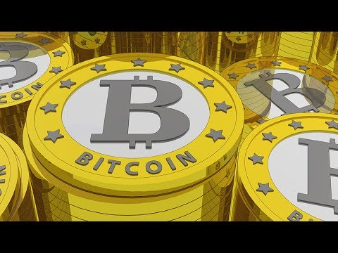 Man Scores BIG With Forgotten Bitcoin Investment