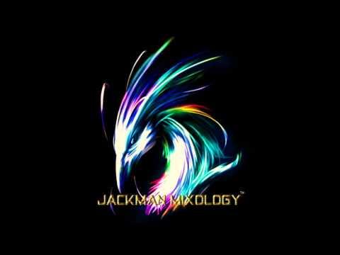 Akon - Boomerang REMIX JM