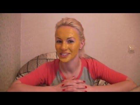 сайт знакомств маска билайн