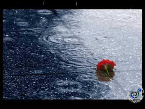 JeKhanEi JaO BhaLo ThekO ~~~ AbduL Mannan Rana HD    YouTube