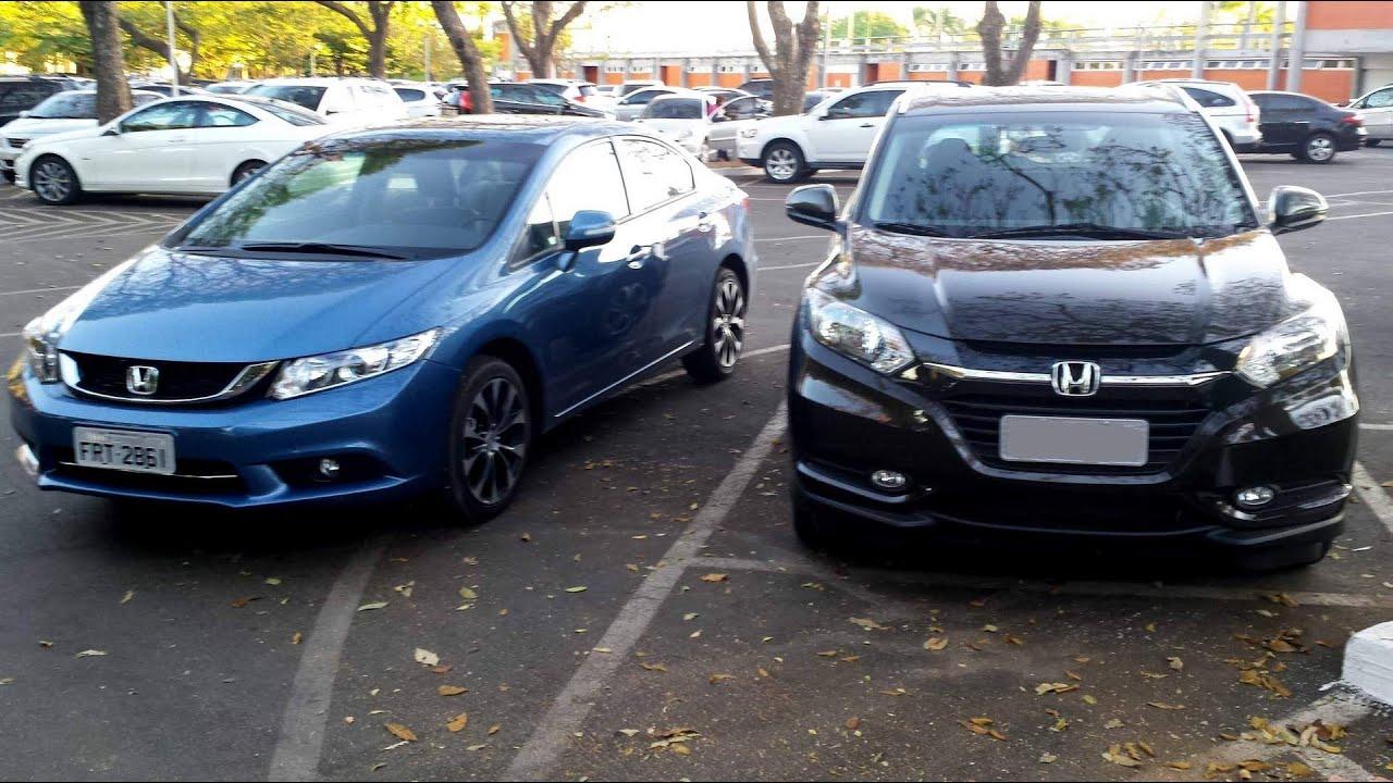 Kelebihan Kekurangan Harga Mobil Bekas Honda Civic Review