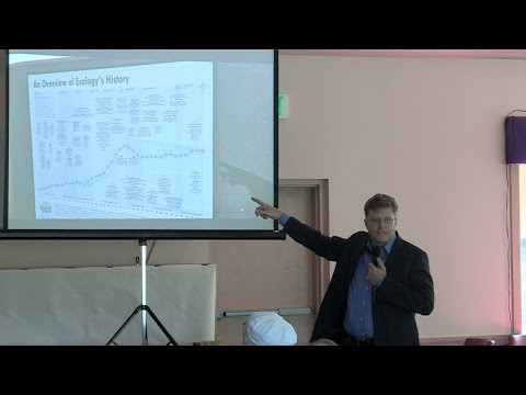NWBC Glen Morgan - Elections Have Consequences - September 9th, 2015