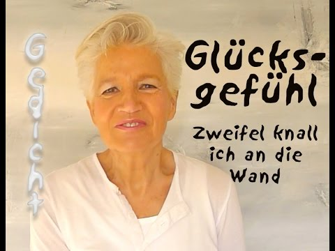 Glücksgefühl Jubel Gedicht Greta Silver