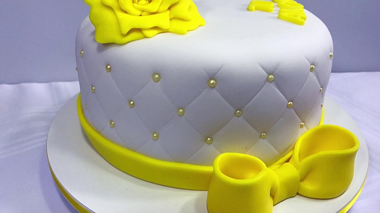 Bolo De 200 Anos: Por Ana's Cake
