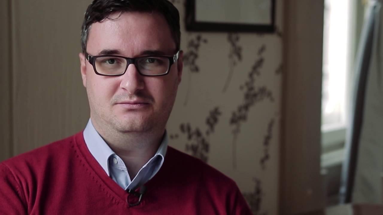 A magyarellenes Dan Tanasă egyesületének feloszlatását kérte Árus Zsolt