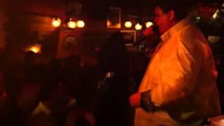 Ronald Kruip 50 Jaar (Peter Beense - Slavenkoor - Assekruus) HD