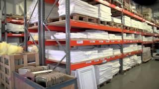 Первая мебельная фабрика(, 2012-04-03T11:34:16.000Z)
