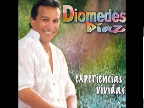 DIOMEDES DIAZ EL TROPEZON.wmv
