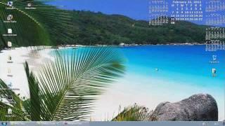 AIDA Wochen-V-Log (2): Ein paar Festland Eindrücke aus der Karibik