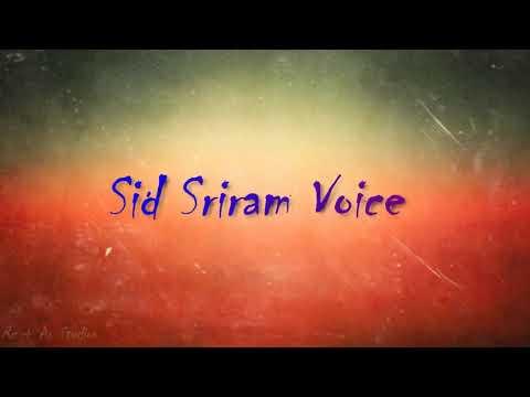 Kurumba Lyric Video | Tik Tik Tik | D , Sid Sriram | Jeyam Ravi ,Nivetha Pethuraj , Aarav Ravi