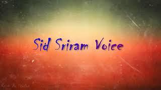 Kurumba Lyric Video | Tik Tik Tik | D.Imman , Sid Sriram | Jeyam Ravi ,Nivetha Pethuraj , Aarav Ravi