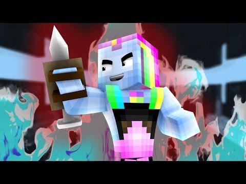Steven Universe - BREAKING POINT! (Minecraft Steven Universe Roleplay) #8