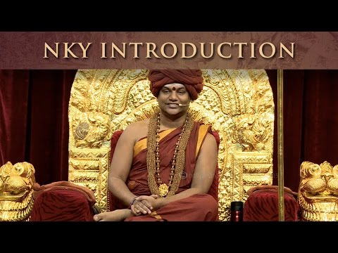 Purify the 5 layers of your existence: Nithya Kriya Yoga (introduction)
