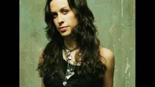 Download Lagu Alanis Morissette - I'm A Bitch mp3