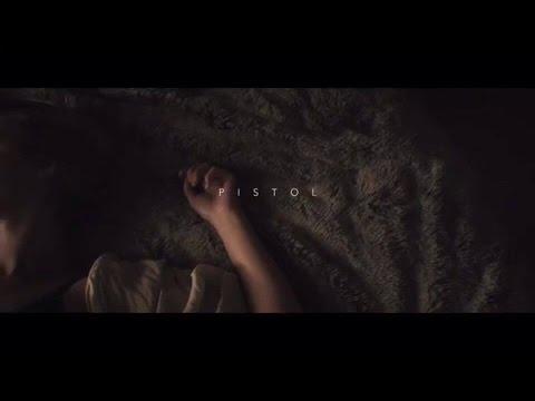 Josh Kempen - Pistol [Official Video]