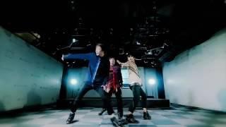 キュン死に注意!!   元の動画→https://youtu.be/3OmhYY-qbDk.