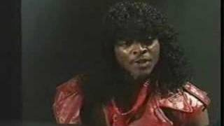 Eddie Murphy/Rick James - Party all the time (Mad TV)