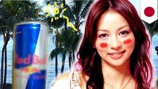 モデルで女優の香里奈(30)が、3月25日発売の週刊誌に、ハワイで...