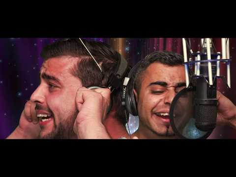 Sadra band - Maly mix cardasov