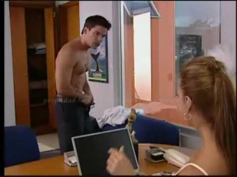 """Decisiones: """" Amor En Venta"""" 1/4"""