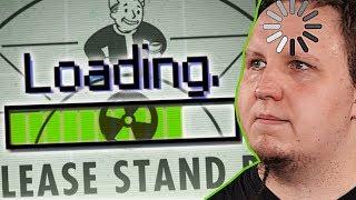 Czy to już koniec loadingów w grach?
