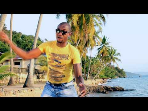 DJ MOURCHIDY Ledy caiman 1