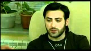 Ver Kats Yev Qaylir - Episode 39 Part 1