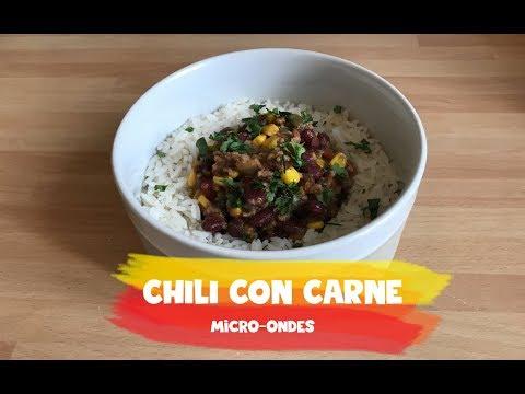 seb'on-#9-chili-con-carne-micro-ondes---recette-facile-express