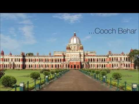 Cooch Behar Travel Guide & Tours | BreathtakingIndia.com
