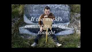 VanVelzen - If The World