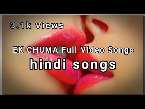 Ek Chuma Full Video Song HD720