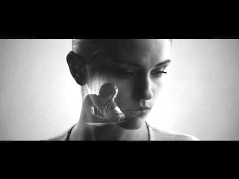 Alvarez Kings - Fear to Feel (Official)
