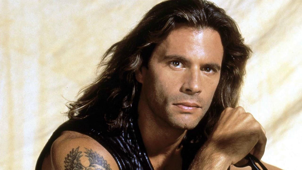Как мужчине отрастить длинные волосы быстро