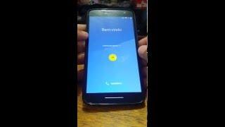 (0.11 MB) SOLUÇÃO GRÁTIS Android 6.0 não abre modo programador ( Enable developer / programmer mode ) Mp3