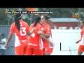 Liga Femenina Aguila | Envigado vs Alianza Petrolera
