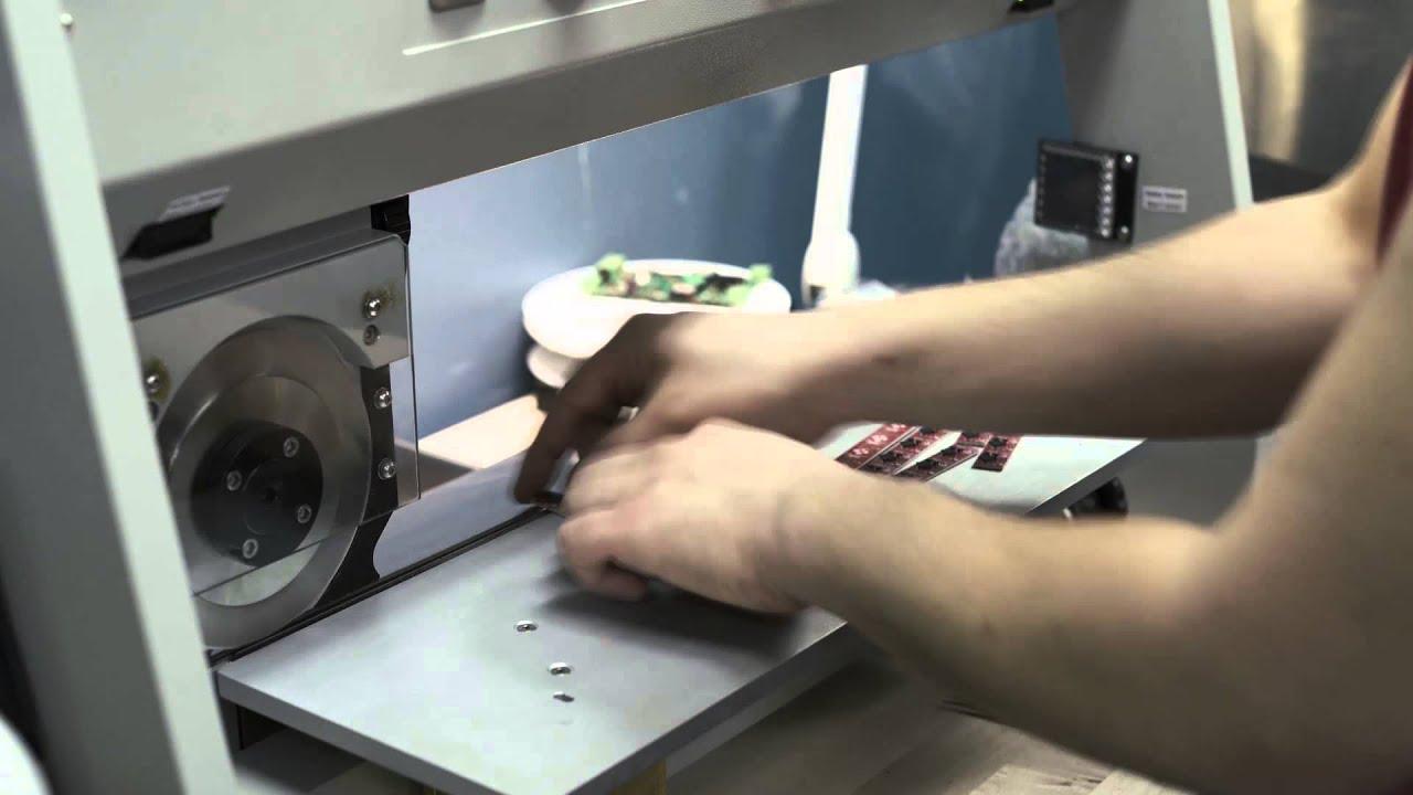 Atlas Scientific Llc Ezo Ph Circuit Production Youtube Orp Sensor For Arduino Ebay