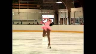 Madison DeLuca 2013 - Wyandotte