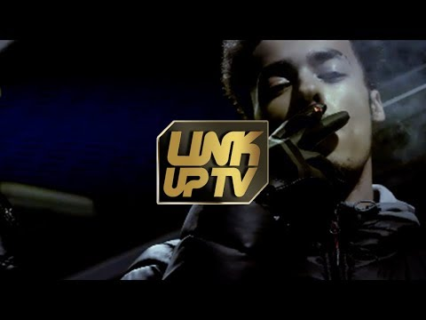 #12World S1 - I Ain't The One [Music Video] | Link Up TV