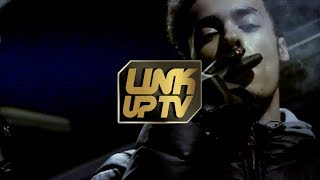 #MostHated S1 - I Ain't The One [Music Video] | Link Up TV